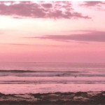 sunset 2018 001